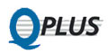 .Net Dot Net Online Training of MICROSOFT Visual Studio.net ASP.net Webframes by Qplus Online Learning India